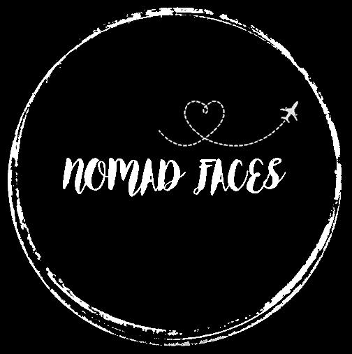 Nomad Faces